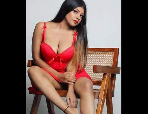 Escapenow sexy Star raveena Video collection